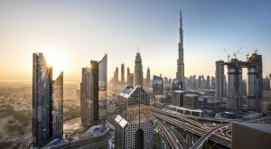 Benefits of establishing a business in a Dubai free zone