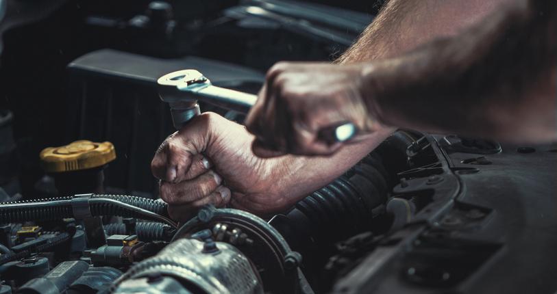 Car Repair DIY Tips